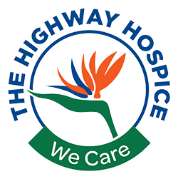 highway-hospice-logo_transparent.png